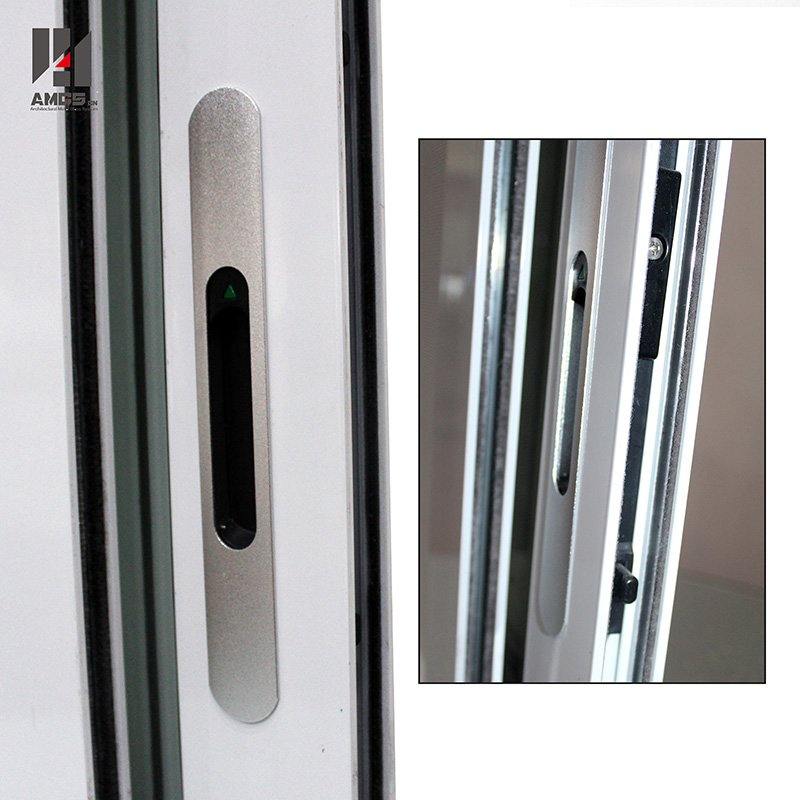 AMGS Powder Coating Aluminium Sliding Window Price Aluminum Sliding Windows image24