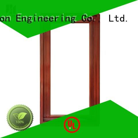 AMGS Brand swing modern protection awning windows