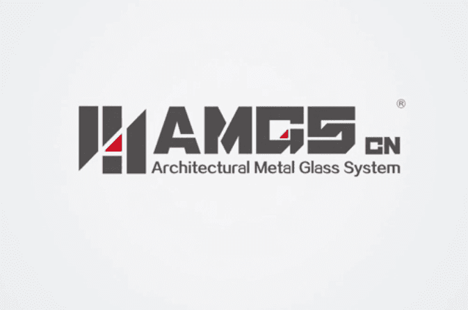 AMGS workshop introduction